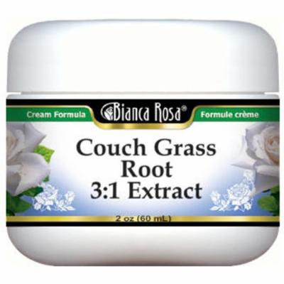 Couch Grass Root 3:1 Extract Cream (2 oz, ZIN: 524523) - 2-Pack