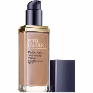 2 Pack - Estee Lauder Perfectionist Youth-Infusing Makeup Spf 25, Pebble 1 oz