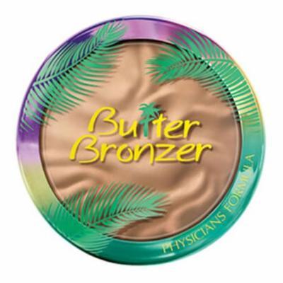 Physician's Formula, Inc., Butter Bronzer, Light Bronzer, 0.38 oz(pack of 1)