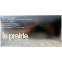 4 Pack - La Prairie Light Fantastic Cellular Concealing Brightening Eye Treatment, #10, 0.15 oz