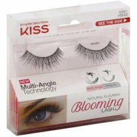 3 Pack - KISS Blooming False Lashes, Daisy 1 ea