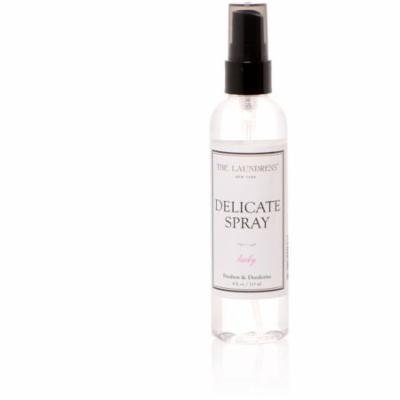 6 Pack - The Laundress Delicate Spray 4 oz