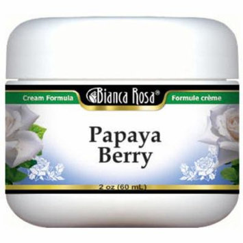 Papaya Berry Cream (2 oz, ZIN: 524083)