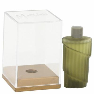 Montana Men's Mini Edt .17 Oz