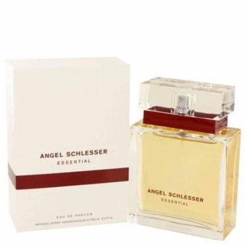 Angel Schlesser Women's Eau De Parfum Spray 3.4 Oz