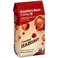 Seattle's Best Coffee 12-oz. Ground Coffee, Hazelnut