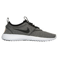Nike Women's Juvenate Se Casual Sneakers from Finish Line