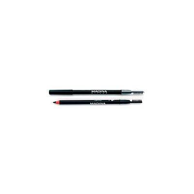Eyebrow Pencil Light Brown