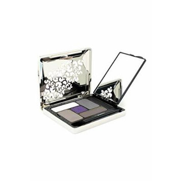 Guerlain Ecrin 6 Couleurs Eyeshadow Palette - # 68 Champs Elysees 7.3g/0.25oz