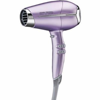 John Frieda® Salon Shine Hair Dryer