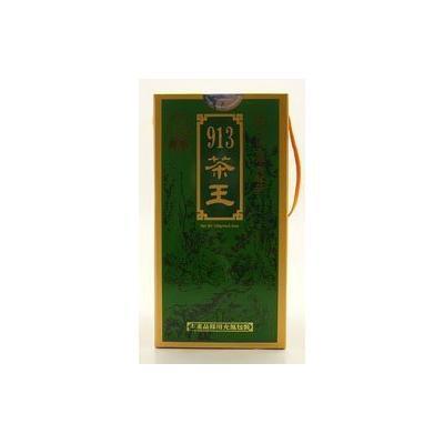 T888 913 TenRen's King's Oolong tea 150 grams (5.03 oz) by Tenren
