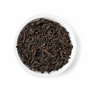 Indonesian Gold Black Loose-leaf Tea by Teavana, 1oz. Bag