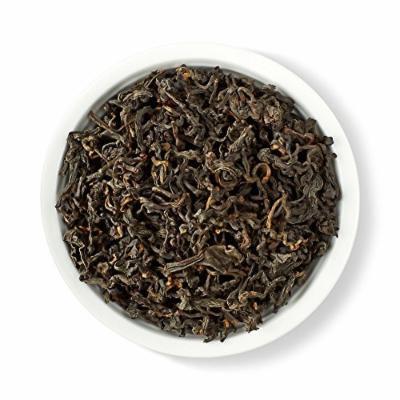 Twisted Honey Black Tea by Teavana, 1oz. Bag