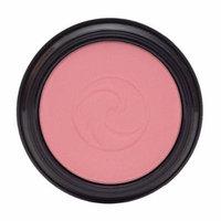 Gabriel Cosmetics Natural Powder Blush Magical Matte Mauve