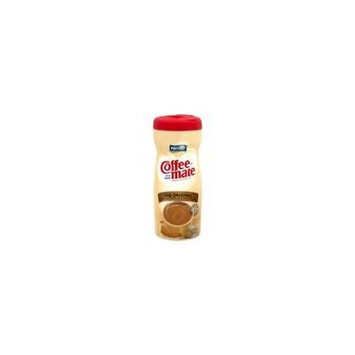 Coffee Mate 6 oz. (3-Pack)