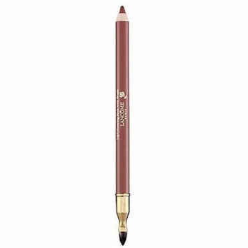 Lancome Lip Pencil Ideal