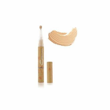 Couleur Caramel Perfect Complexion Concealer 32 Perfect Apricot 2ml