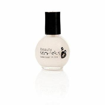 Beauty Secrets Base Coat 14.7ml