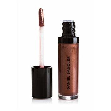 Daniel Sandler Luxury Lip Gloss 6g Truffle