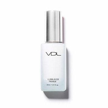 VDL Lumilayer Primer 3D Volume Face 1oz (30ml) by VDL by VDL
