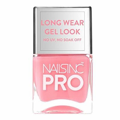 Nails Inc Pro Gel Effect Polish - Sloane Terrace 14ml