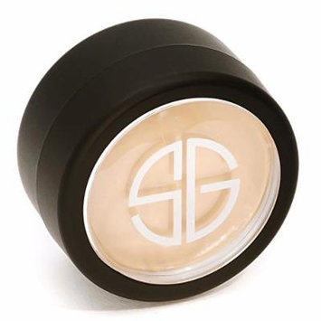 Studio Gear Concealer Warm Beige