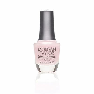 Morgan Taylor Nail Polish- Simply Irresistible 15ml