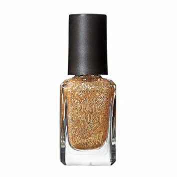 Barry M Majestic Sparkle Classic Glitter Nail Paint