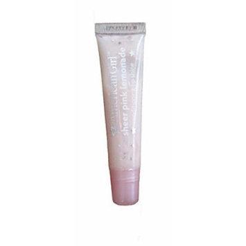 Bath & Body Works® American Girl Sheer Conditioning Lip Shine Sheer Pink Lemonade