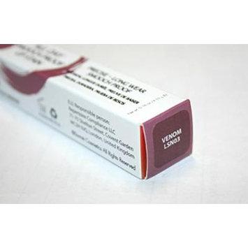 Sorme Precise-Long Wear Smooch Proof Lip Stain 2.5ml - Venom