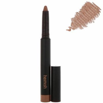Heimish Life is Coral Dailism Coralic Stick Eye Shadow Coralic Granita 50 g