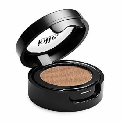 Jolie Frost Eye Shadow - Mid Size 3 g (Shag)