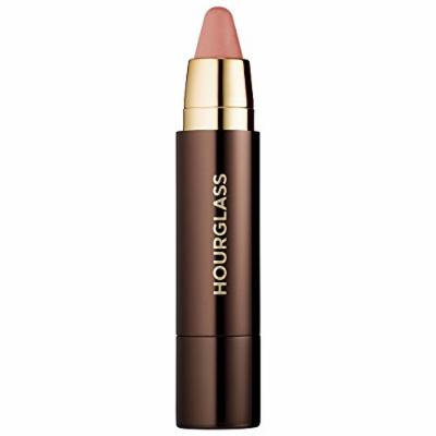 Femme Nude Lip Stylo By Hourglass (Nude No 4)