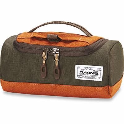 Dakine Revival Kit S (Timber)