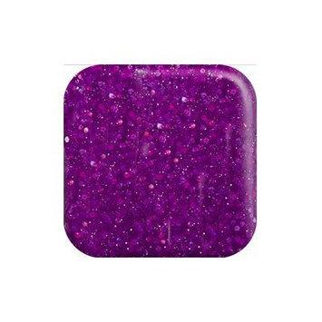 Supernail Prodip Colored Acrylic Dip, Kaleidoscope, 0.9 Ounce