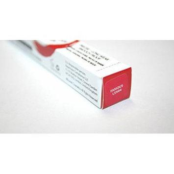 Sorme Precise-Long Wear Smooch Proof Lip Stain 2.5ml - Famous