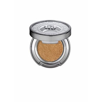 Urban Decay Eyeshadow ~ Full Size Unboxed ~ Rust