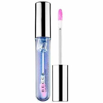 Becca - Liptuitive Glow Lip Gloss