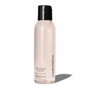 Sonia Kashuk Makeup Brush & Sponge Shampoo and Cleanser, pack of 1