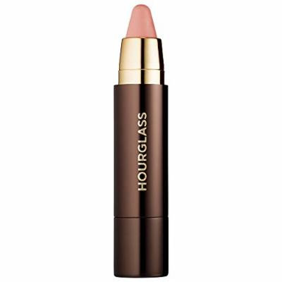 Femme Nude Lip Stylo By Hourglass (Nude No 3)