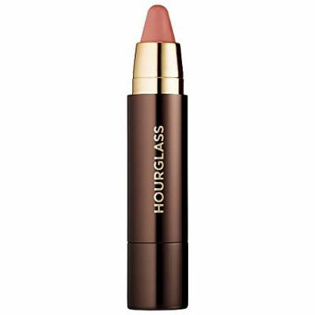 Hourglass - Girl Lip Stylo Lipstick (Peacemaker)