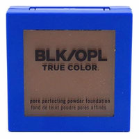 Black Opal True Color Perfecting Powder Carob (3 Pack)
