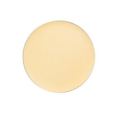 Incandescent Light Diffusing Primer Corrective Yellow