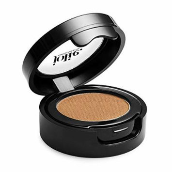 Jolie Frost Eye Shadow - Mid Size 3 g (Baby Bare)
