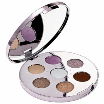 Becca - Ocean Jewels Eyeshadow Palette