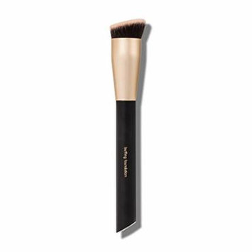 Sonia Kashuk Buffing Foundation Makeup Brush, pack of 1