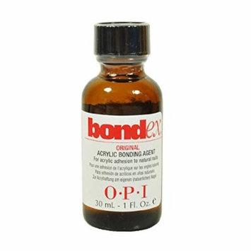 Bondex Acrylic Bonding Agent Primer 1oz / 30ml