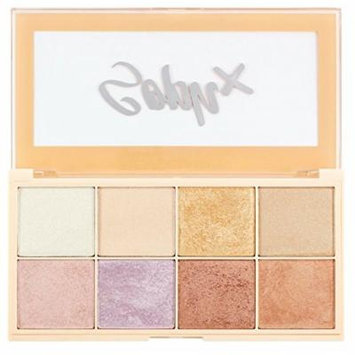 Makeup Revolution SophX Highlighter Palette