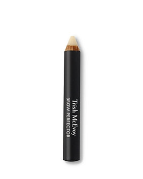 Trish McEvoy Brow Perfector
