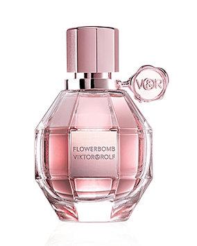Viktor & Rolf Flowerbomb Refillable Bottle